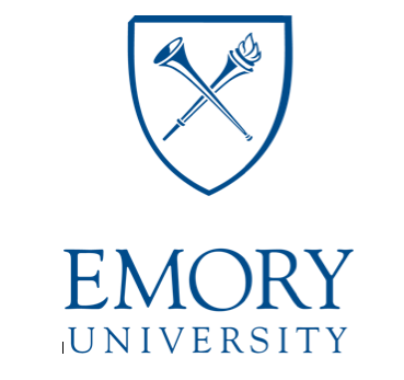 Emory Web Services Registry